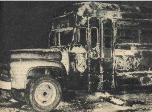 1968-00044
